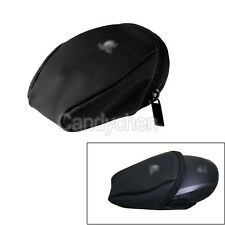 Mouse Protection Bag Pouch For Logitech M905 M325 M235 M305 M215 M185 V470 V550