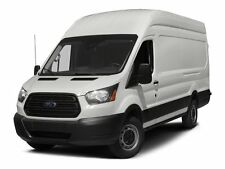 Ford : Other Base Standard Cargo Van 3-Door