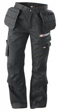Facom Workwear Mechanics Trousers VP.PANTA-L