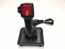 MANETTE JOYSTICK QUICKJOY SV 122 DB9 9 PIN AMSTRAD COMMODORE ATARI MSX