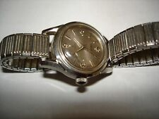 vintage seiko ladies 17 jewels watch