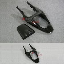 Black Tail Rear & Seat Cowling Fairing for Honda CBR 600 RR CBR600RR 2003-2004