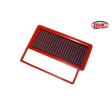 FILTRO ARIA BMC FB540/20 ABARTH 500 / C 1.4 T-JET 695 MTA (HP 180 | YEAR 11  )