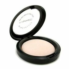MAC Skinfinish Light - Mineralize - New in Boxed