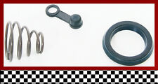 Pochette slave Cylinder repair Kit For Kawasaki zxr 750 r-zx750h, J, L-year 89-9