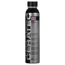 Liqui Moly CERA TEC  300 Mililitros Botella