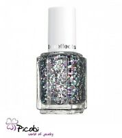 Original essie for professionals Nagellack jazzy jubilant luxeffects LE NEU!