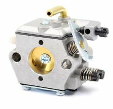 New Carburetor WT-194 for Stihl 024 026 MS260 240 024AV 024S Walbro HU HS -136A