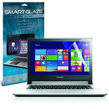 Retail Packed Laptop Screen Protector For LENOVO Flex 2 14""