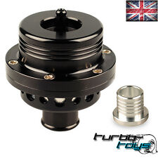 25MM UNIVERSAL ATMOSPHERIC BLOW OFF BOV DUMP VALVE fit VW Audi Seat Fiat Ford BL
