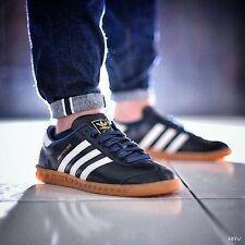 ADIDAS HAMBURG MIG ++RARE++  S31602 MADE IN GERMANY 11US