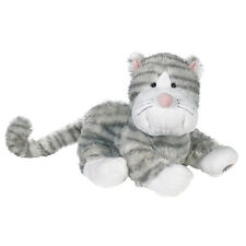 WEBKINZ - STERLING CHEEKY CAT - NEW WITH SEALED CODE