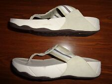 FitFlop  SANDALS WOMEN'S SIZE 6