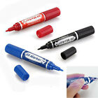 1PC New Electric Shock Trick Gag Marker Pen Toy Practical Joke Funny Gift Prank