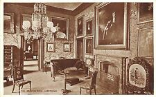 BR61076 the drawing room  abbotsford    uk