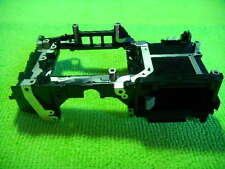 GENUINE CANON EOS REBEL SL1 100D BATTERY HOLD PARTS FOR REPAIR