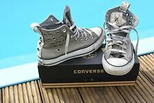 converse ALL STAR 1C378 hi snake limited edition eyelets mt 37 ( UK 4,5) RARE !!