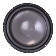 Boston Acoustics 10-inch Subwoofer 25PF12FX