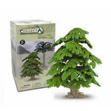 *NEW IN BOX* COLLECTA 89329 Ginkgo Biloba Tree Model 25cm
