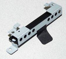 Festplatten Rahmen (Caddy) für MSI GX620, GT625, GT627 Notebooks