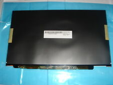 "Dalle 13.1"" SONY VAIO VPC-Z1 Screen LED Ecran Panel Screen NEUF en France"