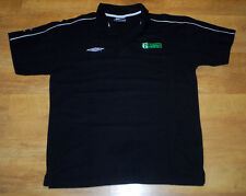 Umbro Six Nations 2005 Ireland v France polo shirt LOWER PRICE
