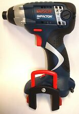 "Bosch New Genuine 12V Cordless 1/4"" Hex Impact Driver Model 23612 Guaranteed +++"