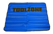 TOOLZONE MAGNÉTICO COCHE PANEL MECÁNICA ALA CUBIERTA PROTECTORA