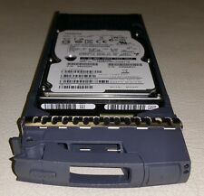 """NetApp X421A-R5 450GB 10K SAS 6Gb 2.5"""" Hard Drive for DS2246 FAS2240. Qty Avail"""