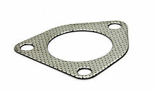 BUDDY CLUB PRO SPEC OR STANDARD HONDA S2000 AP1 CAT EXHAUST GASKET 3 HOLE Y0544