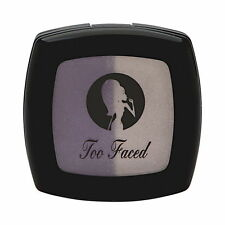 Too Faced Eye Shadow Party Girl Brand New