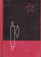Ladislav sutnar czech avant-garde book design druzstevni prace 1937 chléb domova