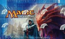MTG Return to Ravnica - Factory Sealed Booster Box (36 packs)