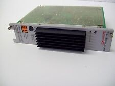 TEXAS INSTRUMENTS 505-6660 POWER SUPPLY MODULE - USED - FREE SHIPPING