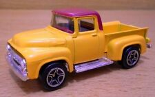 Pre pro prepro 1/65 Matchbox Collectors Limited 1956 Ford Pick up diecast rare!