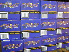 Royal Purple MAX CYCLE Motorcycle 20w50 Synthetic Motor Oil 12 Qt. Case Harley