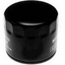 Oil Filter Replaces Briggs & Stratton 4154,492056,492932,696854,5049,5076,795890