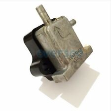 803529T 01- 06 Fuel Pump for Mariner Mercury Outboard Engine Parts (4HP-9.8hp)