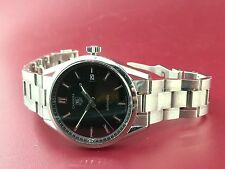 Tag Heuer Carrera Calibre 5 Mens Automatic watch