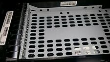 30x NetApp SAS TRAY 111-00734 co 0095673-10 for ds4243 fas2240-4 fas2220 ds4243