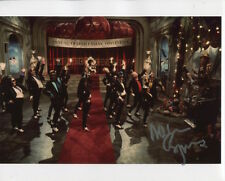 Christopher Biggins Photo Signed In Person - The Rocky Horror Picture Show- B571