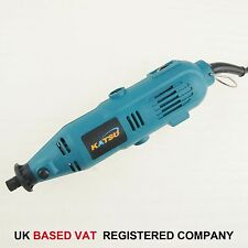 100089 Mini Electric Die Grinder Grinding Polishing Hobby Maker 135W 220V UK