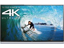 """PANASONIC TC-58AX800U AX800 Series 4K Ultra HD TV - 58"""" Class (57.5"""" Diag.)"""