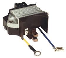 MONARK Regler für Generator / Lichtmaschine Paris - Rhône / REGULATOR
