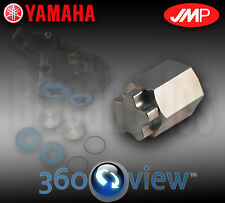 Yamaha Blue / Gold Spot Piston Removal Tool