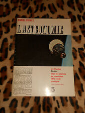 L'ASTRONOMIE, guide Bordas pour les classes de transition - Daniel Duprez - 1967