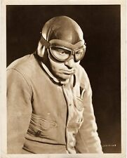 WALLACE BEERY,Hell Drivers.f15345