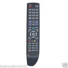New BN59-00997A TV Replaced Remote for SAMSUNG B2230HD B2330HD B2430HD FX2490HD