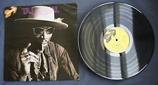 TAJ MAHAL - THE NATCH'L BLUES - RARE UK A1/B1 DIRECTION 1968 EX-/EX-  PSYCH R&B