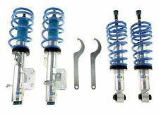 Bilstein B16 PSS10  Front & Rear Performance Suspension for 2014 Scion FRS